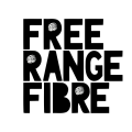 Free Range Fibre